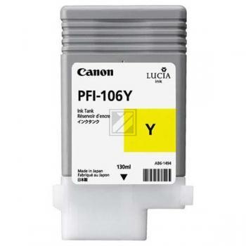 PFI-106y 6624B001
