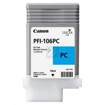 PFI-106pc 6625B001