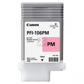 PFI-106pm 6626B001