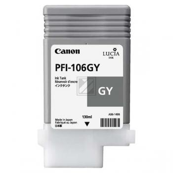 PFI-106gy 6630B001