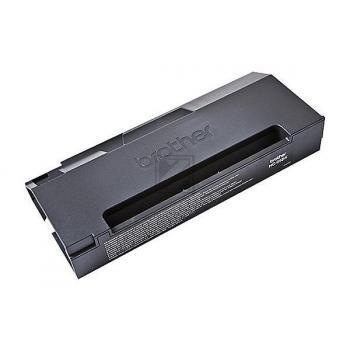 HC05BK HC-05BK