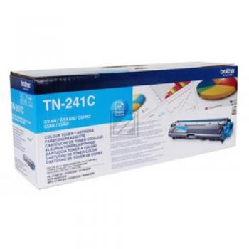 TN-241C