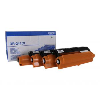 DR-241CL