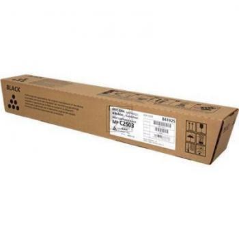 Ricoh Toner-Kit schwarz High-Capacity (841925)