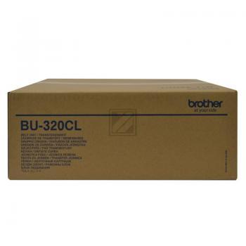 BU-320CL