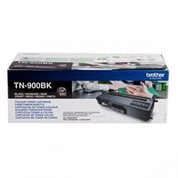 TN-900BK