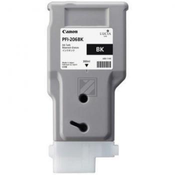 PFI-206bk 5303B001