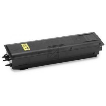 Kyocera Toner-Kit schwarz (1T02NG0NL0, TK-4105)