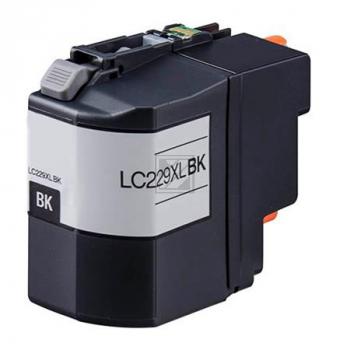 LC229XLBK LC-229XL