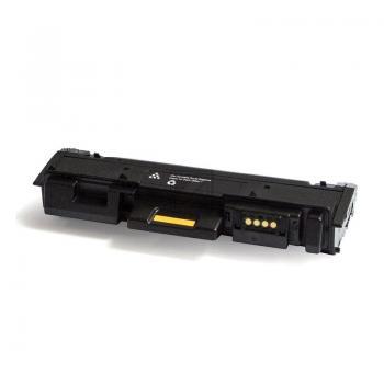 Xerox Toner-Kit schwarz High-Capacity (106R02777)