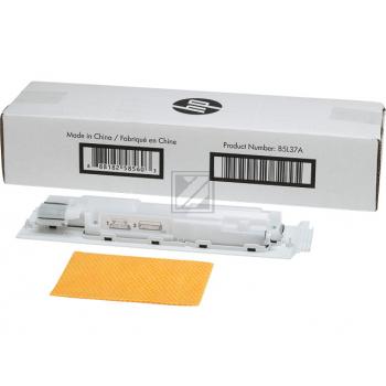 Hewlett Packard Tonerrestbehälter (B5L37A)