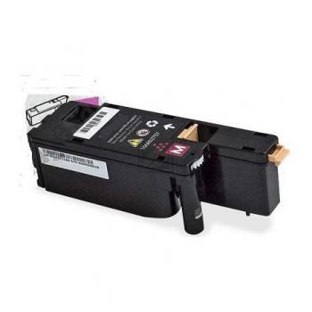 Xerox Toner-Kit magenta (106R02757)