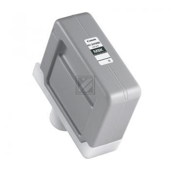 PFI-307mbk 9810B001