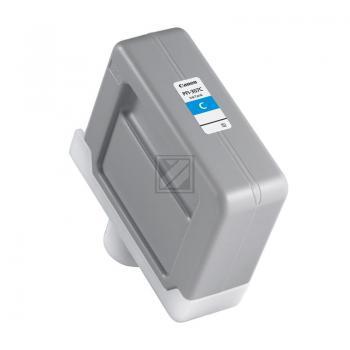 PFI-307c 9812B001