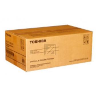 TOSHIBA Toner cyan T-305PC E-Studio 305CS