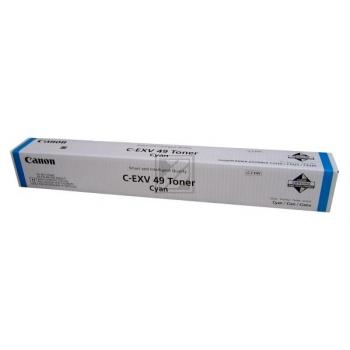 C-EXV49c 8525B002