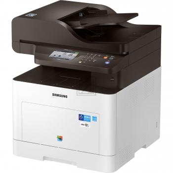 Samsung Proxpress C 3060 ND