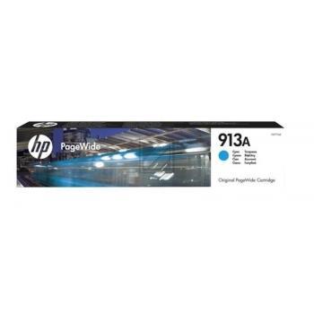 HP Tinte 913AF6T77AE cyan / F6T77AE