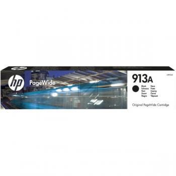 HP Tinte 913AL0R95AE schwarz / L0R95AE