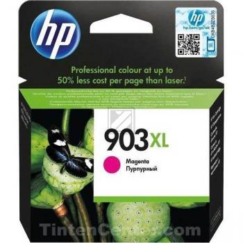 HP 903XL T6M07AE Magenta