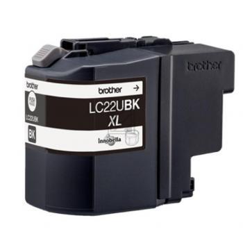LC22UBK LC-22U