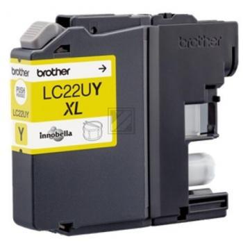 LC22UY LC-22U