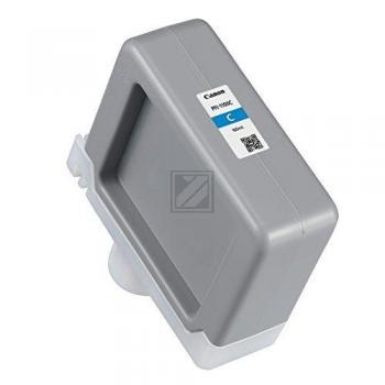 PFI-1100c 0851C001