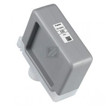 PFI-1100co 0860C001