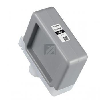 PFI-1100pbk 0850C001