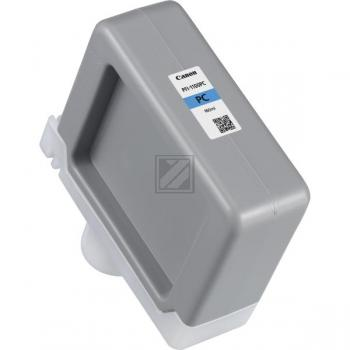 PFI-1100pc 0854C001