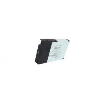 Original Epson C13T562600 / T5626 Tinte Magenta (Hell)
