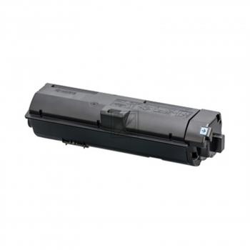 KYOCERA Toner-Modul schwarz TK-1150K Ecosys M2135 3000 Seiten