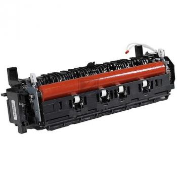 BROTHER HL3140 FUSER UNIT 230V FUSER UNIT 230V EG(SP)