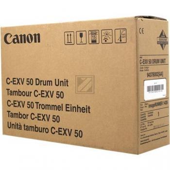 C-EXV50drum 9437B002