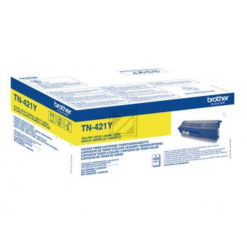 TN-421Y