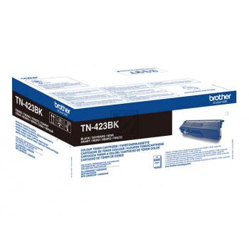 TN-423BK