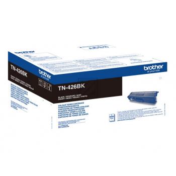 TN-426BK