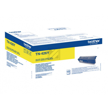 TN-426Y
