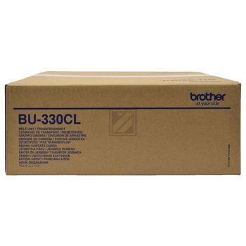 BU-330CL