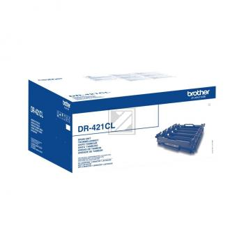 DR-421CL