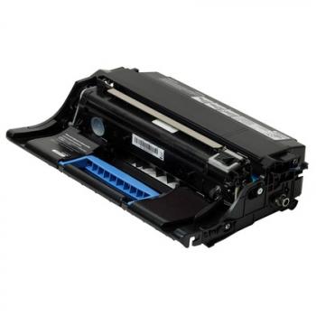Original Konica Minolta A63X03W / IUP17 Bildtrommel