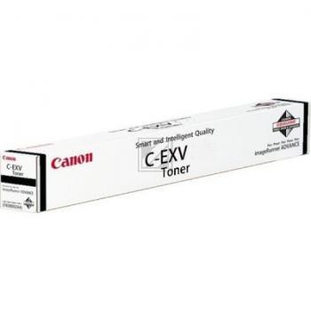 C-EXV52y 1001C002