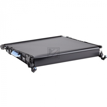 HP Image Transfer Kit P1B93A: LJ M652/M653/MFP M68 / P1B93A