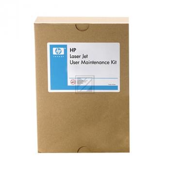 HP Fuser Maintenance Kit 220V J8J88A: LJ MFP M631/ / J8J88A