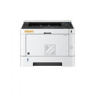 UTAX P 4020 DW