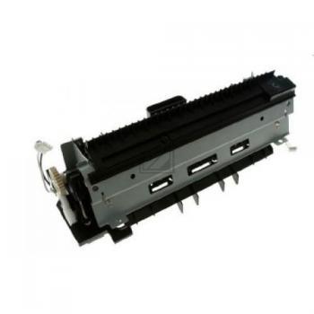 HP RM1-1537-050CN, HP Fuser 220V