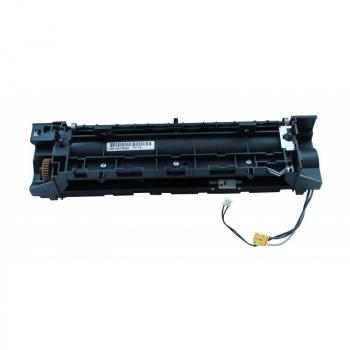 FK170 // 302LZ93040  //  FuserKit f. FS1320 / 302LZ93040