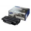 Samsung D2850B   5000 Seiten, Samsung Tonerkassette mit hoher Reichweite, schwarz