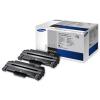 SAMSUNG MLT-P1052 TONERPACK(2) MLT-P1052A/ELS (2 x 2500 S.), Kapazität: 2X3K