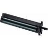 SAMSUNG MLT-R706/SEE DRUM (450000), Kapazität: 450.00